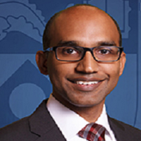Arun C. Nachiappan