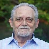 Manuel A. Sedo