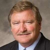 Timothy M. Bateman