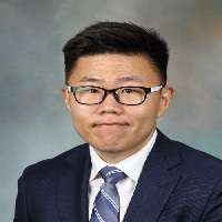 Daniel H. Ahn