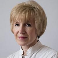 Maria Yurievna Boboshko