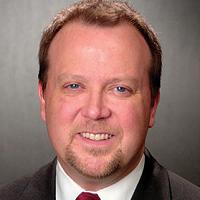 Paul D. Biddinger