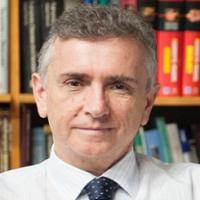 Luís Rosa