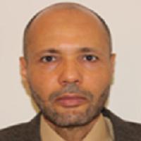 Tarek M. Fiad