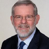 Richard Eastell
