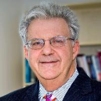 Robert H. Brook