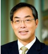 Kai Ming Chan