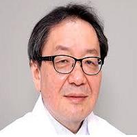 Yoshitaka Narita