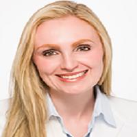 Jennifer Herrmann