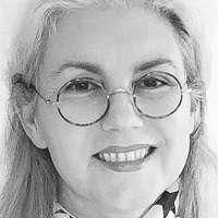 Jodie Archbold (Allen)