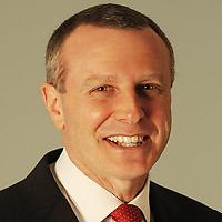 Steven David Freedman