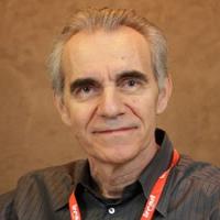 Fred Gentili