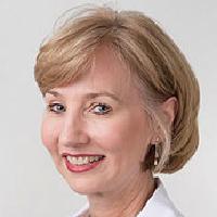 Gigi Meinecke