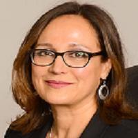 Danielle Knafo