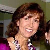Diane Sheline
