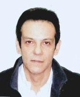 Pedro Rondot Radío