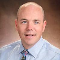 Kevin Charles Dysar