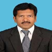 Ramesh Malothu