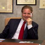 Frank R. Leone