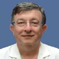 Gustavo Malinger