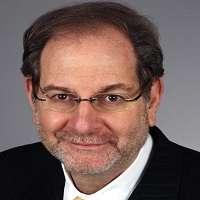 David S. Boyer