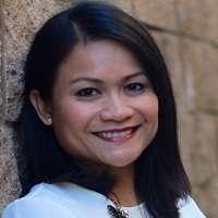 Mishella I. Perez