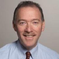 Steven H. Itzkowitz