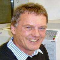 Peter J. Ratcliffe