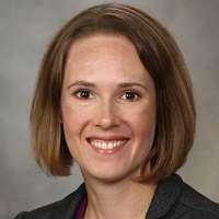 Katie N. Hunt
