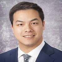Nathan Loren Liang
