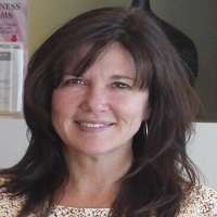 Jill P. Wohlfeil