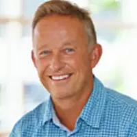 Jesper Lau