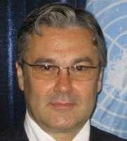 Paul Csiszar