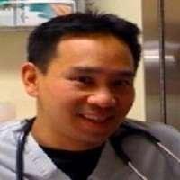 James W. Tsung