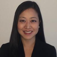 Lisa Y. Shen