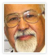 George M. Hedayat