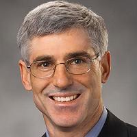 Douglas F. Hoffman