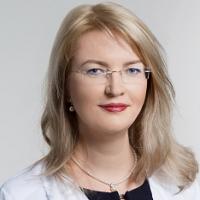 Lina Zabuliene