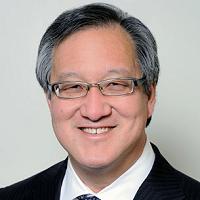 Peter Paul Yu