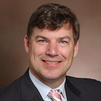David W. Mathes
