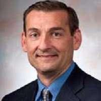 Brian V. Reamy