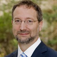 Victor W  Nitti - Vice Chairman, Director, Professor of Urology
