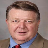 Joseph G. Murphy