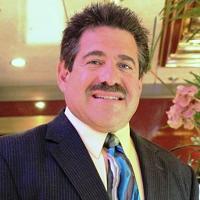 David B. Dornfeld