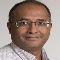 Jayaraj Rajagopal