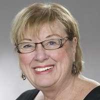 Donna Lee Frownfelter