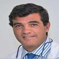 Jose L. Zamorano
