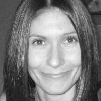 Debbie Crewe