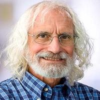 Philip D. Greenberg
