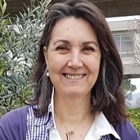 Lydia Gimenez Llort